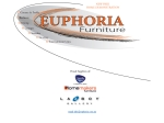 View More Information on Euphoria Furniture