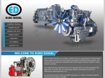 View More Information on Euro Diesel Services Pty Ltd