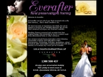 View More Information on Everafter