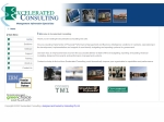 View More Information on Excelerated Consulting Pty Ltd