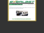 View More Information on Everlast Electrical & Communications Contractors
