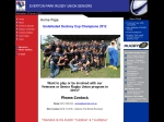 View More Information on Everton Park Rugby Union Club