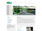 View More Information on Everton Self Storage