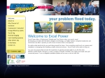 View More Information on Excel Power