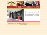 View More Information on Explorers Inns, Brisbane