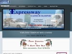 View More Information on Expressway Transport