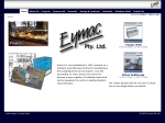 View More Information on Eymac Pty Ltd