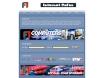 View More Information on F Internet Services