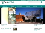 View More Information on A Fabmetal Specialists Pty Ltd