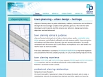 View More Information on Falk Jonathon Planning Consultants Pty Ltd