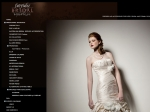 View More Information on Fairy Tales Bridal Boutique