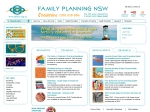 View More Information on Family Planning Tasmania Inc Glenorchy