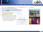 View More Information on Fantasy World Costume Hire, Wallsend