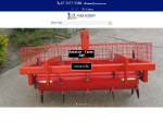 View More Information on Farm Supplies Pty Ltd