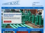 View More Information on Fast Blast