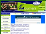 View More Information on Fat Burners, Sunshine Coast