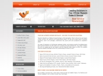 View More Information on Faxcomm Solutions Pty Ltd, Chadstone