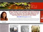 View More Information on Feng Shui Dragon Enterprises