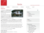 View More Information on Fenix Events