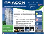 View More Information on Fiacon Pty Ltd