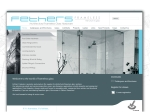 View More Information on Fethers Glaziing Pty Ltd