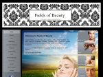 View More Information on Fields Of Beauty