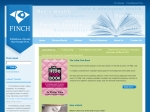 View More Information on Finch Publishing Pty Ltd