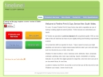View More Information on Fineline Print & Copy Service