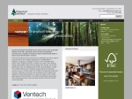 View More Information on Finewood Ventech Pty Ltd