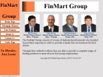 View More Information on Finmart Finance Brokers