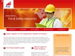 View More Information on Fire & Safety Industries Pty Ltd