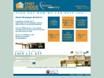 View More Information on First Choice Leasing Brokers