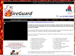 View More Information on Fireguard Building Solutions Pty Ltd Jandakot