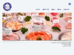 View More Information on Fish Lovers