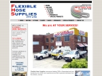 View More Information on Flexible Hose Supplies Pty Ltd