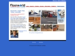 View More Information on floorworld, Hoppers Crossing