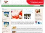 View More Information on Floridia Cheese Pty Ltd