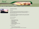 View More Information on Focal Petroleum Engineering Pty Ltd
