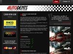 View More Information on Fogarty Body Works, Geebung