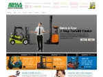 View More Information on Forklift Wholesalers
