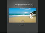 View More Information on Forster Professional Photography, Forster