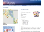 View More Information on Forty Winks Joondalup
