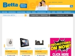 View More Information on Betta Electrical, Rosebud