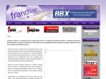 View More Information on FRANCHISE CENTRAL (AUSTRALIA) PTY. LTD.