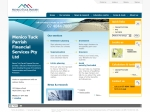 View More Information on Fred Parrish Financial Services Pty Ltd