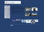 View More Information on Freshwater Marine