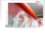 View More Information on Front Design Pty Ltd