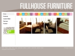 View More Information on Full House Furniture