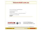 View More Information on Future Retail Pty Ltd