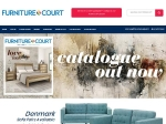 View More Information on Furniture Court, Narrabri